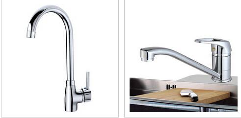 faucet4.15