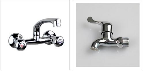 mop pool faucet4.15