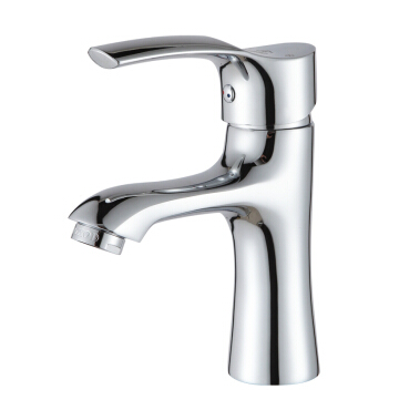 classical faucet