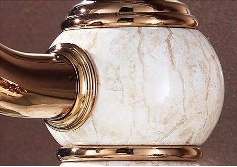 ceramic body