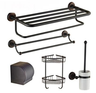 bathroom accessroy sets
