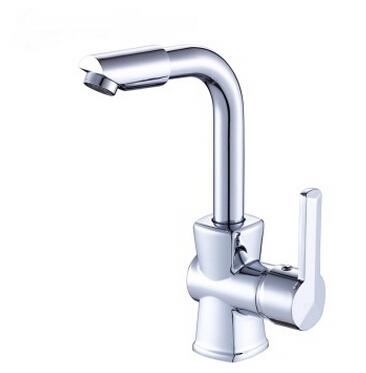 Simple Bathroom Sink Faucet - foreverdresses