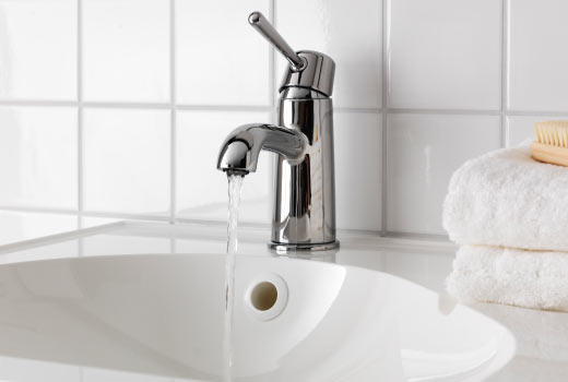 How To Choose Faucets
