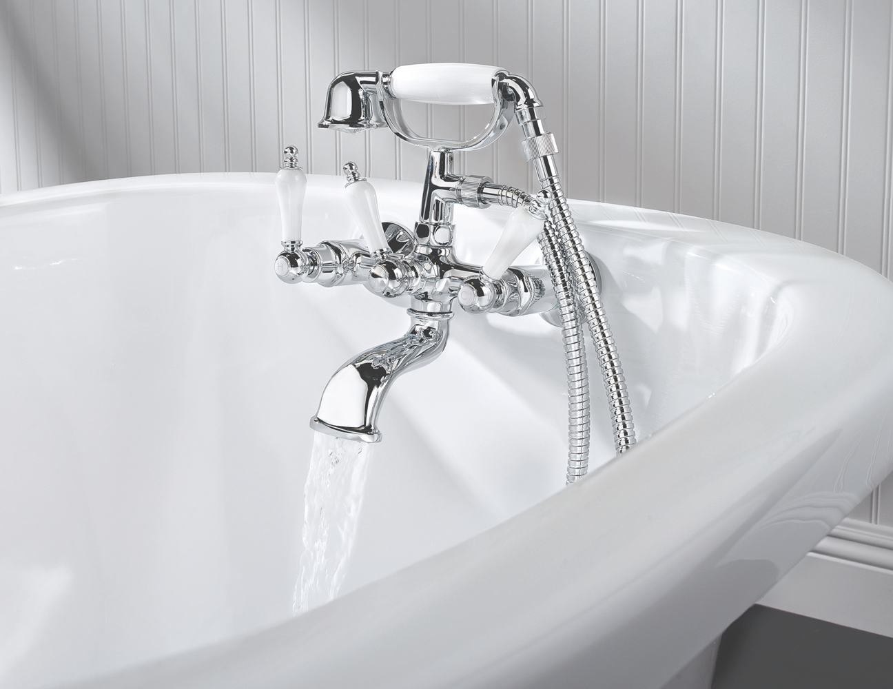 how high should the bathtub faucet generally be analysis of bathtub faucet