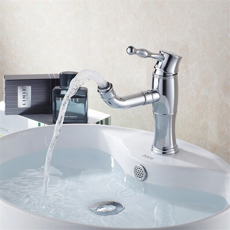 unique bathroom faucets - Cheap Bathroom Faucets