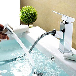 online faucet
