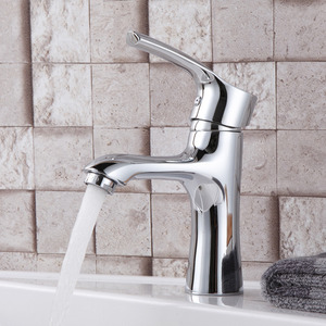 purchasing faucets