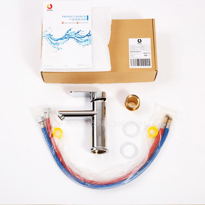 bathroom sink drain leak with leaky bathroom faucet repair also under bathroom sink faucet leaking and