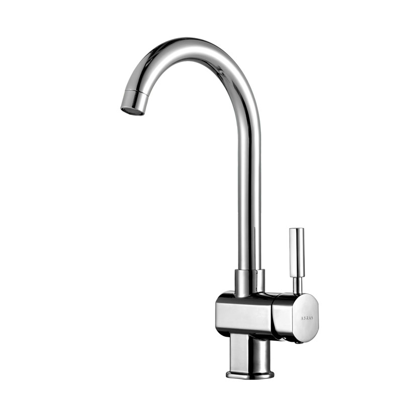 discount moen kitchen faucets discount moen kitchen faucets 28 images repair moen 100. Black Bedroom Furniture Sets. Home Design Ideas