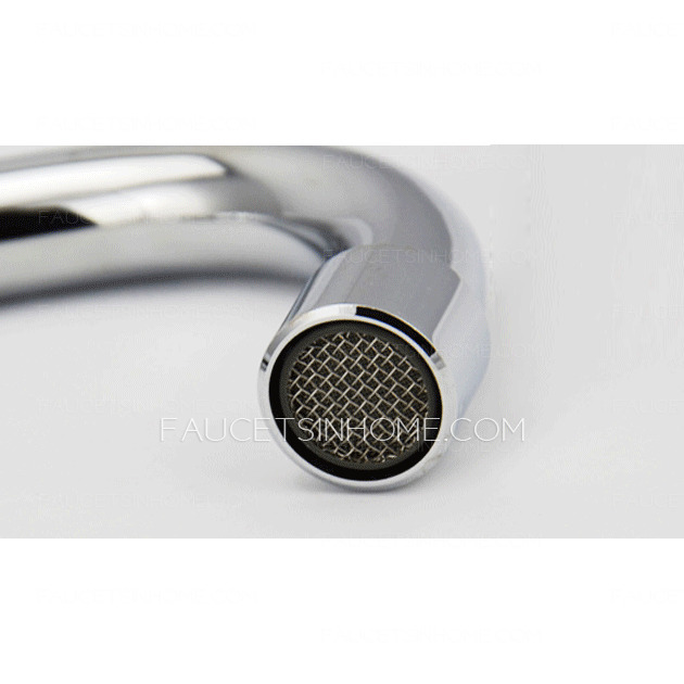 good vertical cold water only kitchen faucet good vertical cold water only kitchen faucet