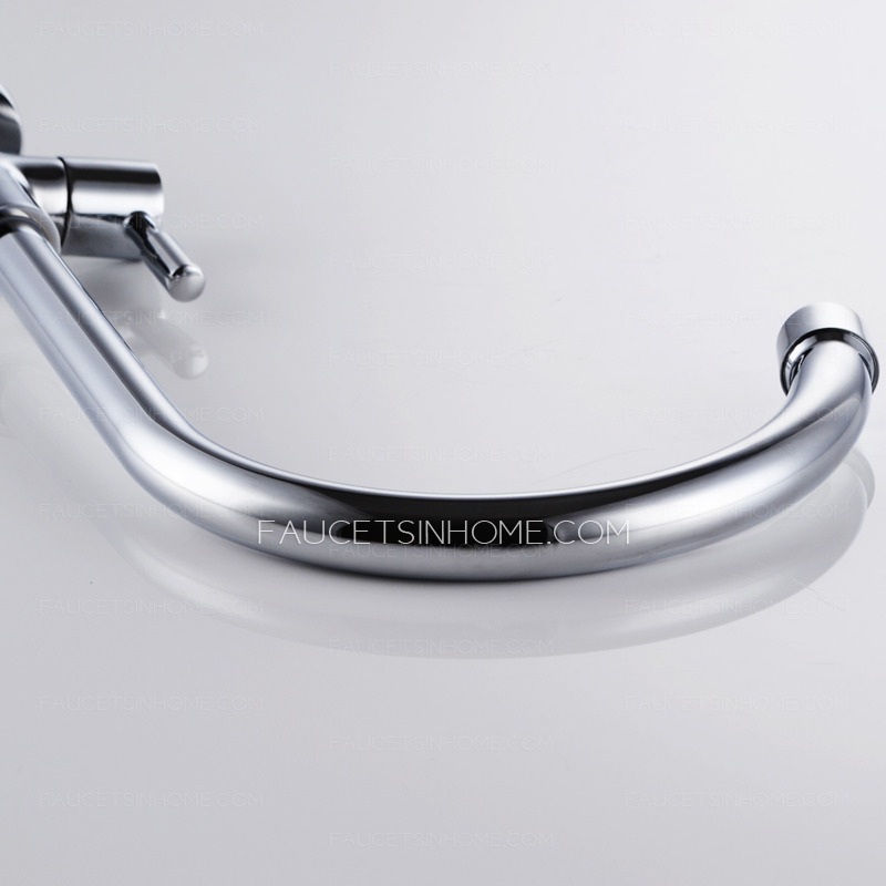 fusan anti siphon outdoor faucet - containment