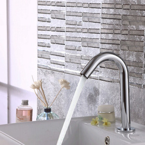 buy faucets