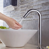 Advanced Automatic Water Vessel High Touchless Faucet