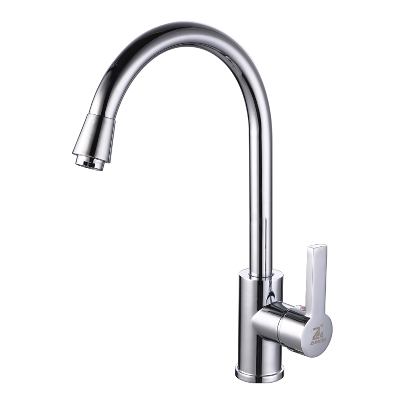 interesting modern kitchen sink faucet faucets my style and design