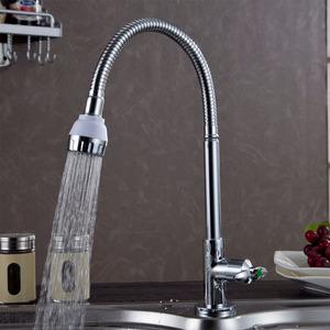 cheap kitchen faucet