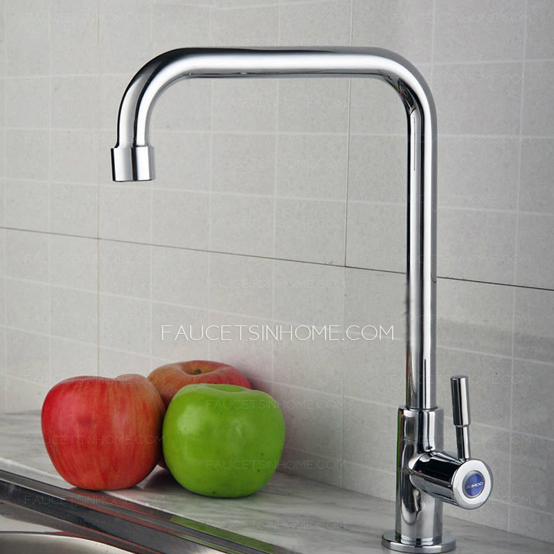 Kitchen Sink Discount : Cheap Kitchen Sinks And Faucets. Couchable.co