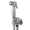 Cheap Wall Mounted Cold Water Only Bidet Faucet