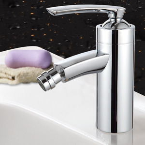 Top Rated Bidet Sink Faucet For Cold And Hot Water