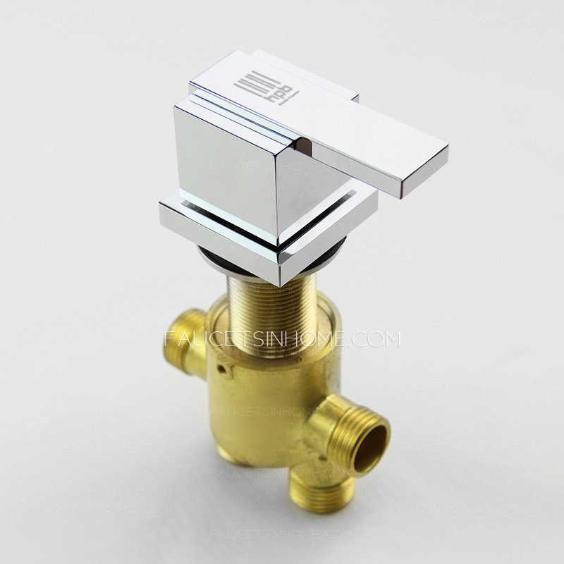 top rated brass sidespray roman bathtub faucet