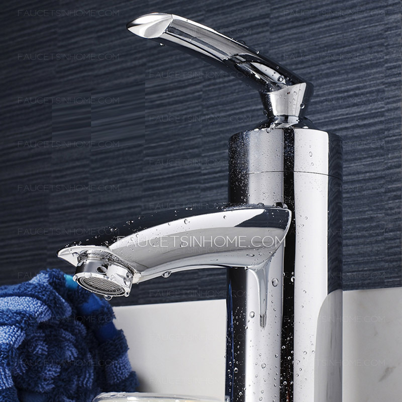 Cheap Bathroom Faucets 100 Bathroom Cabinets Orlando New