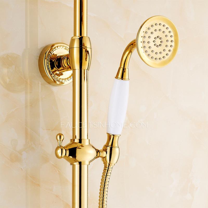 Top Bronze Bathroom Sink Faucets Deals  Houzz