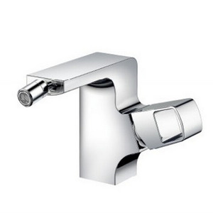 High End Seven Shaped Single Handle Bidet Sink Faucet