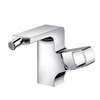 High End Seven Shaped Single Handle Bidet Sink Faucet