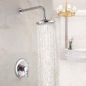 cheap shower faucets