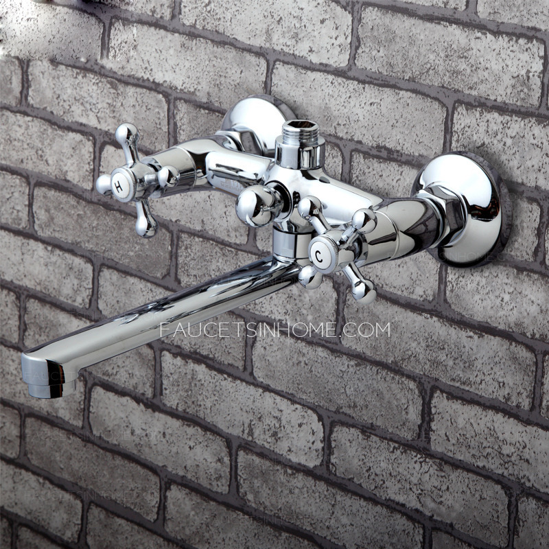 Bathtub Faucets, Bathtub Shower Faucet