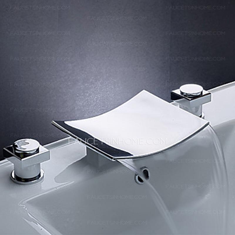 Famous Tub Paint Thick Paint For Bathtub Shaped How To Paint A Tub Paint A Bathtub Old Paint For Tubs Soft Can I Paint My Bathtub