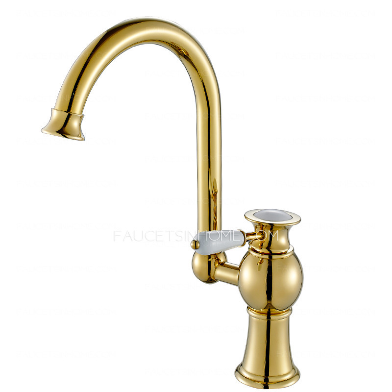 antique polished brass radian handle kitchen faucet on sale delta kitchen faucet delta kitchen faucet for sale