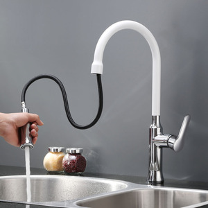 Tall Kitchen Faucet Kitchen Design Ideas - Tall kitchen faucets