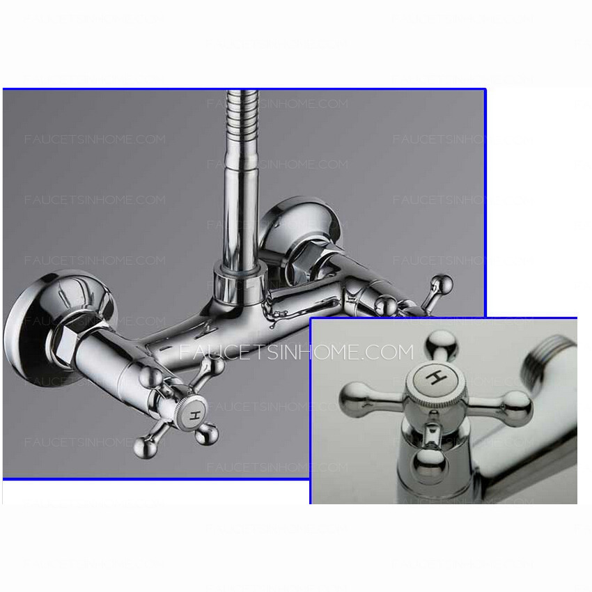 discount two hole wall mount old style kitchen faucet kitchen faucet styles contemporary kitchen faucets