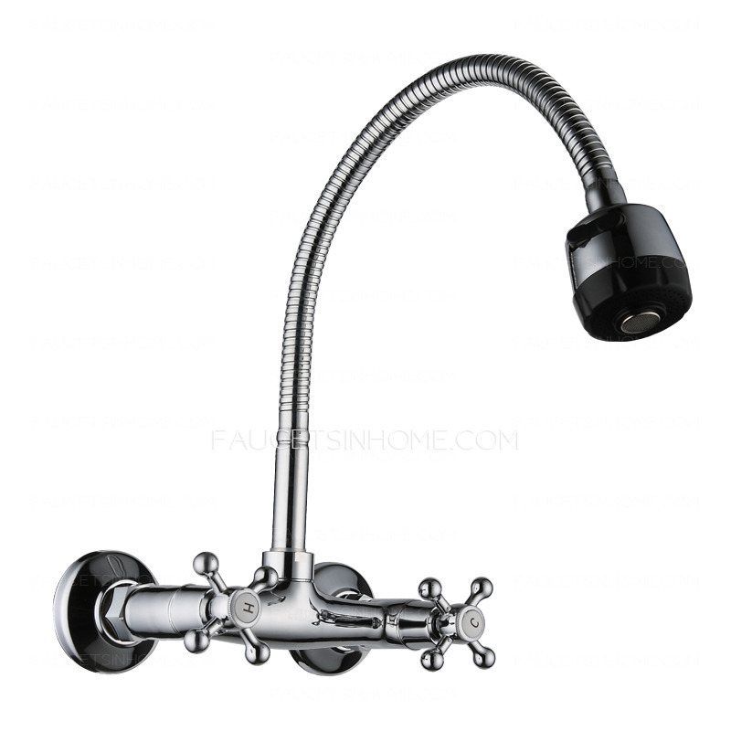 picture suggestion for old style kitchen faucets remodeling your kitchen can help sell your home gateway