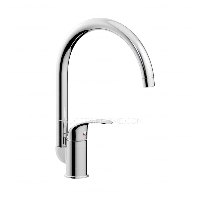 top rated brass centerset one hole kitchen sink faucet top rated seven shaped brass kitchen sink faucet