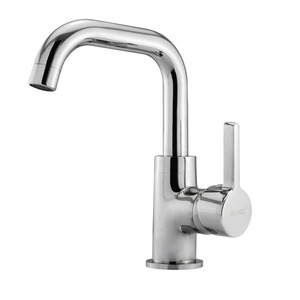 Wholesale Copper Rotatable Thick Kitchen Faucet Sale