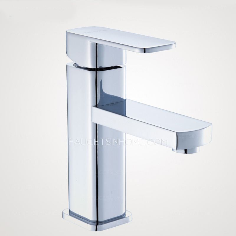 Bathroom Sinks Faucets modern bathroom sink faucets, waterfall bathroom sink faucet