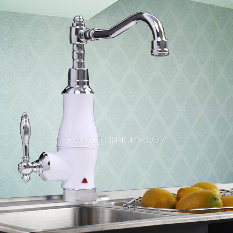 overstock kitchen faucets - 28 images - blanco 157 093 st lg ...