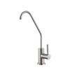 Safe Leading Free Rotatable Drinking Kitchen Faucets Cold Water