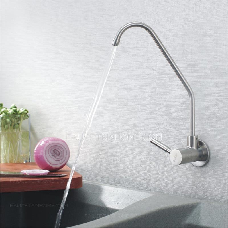 cheap kitchen faucets
