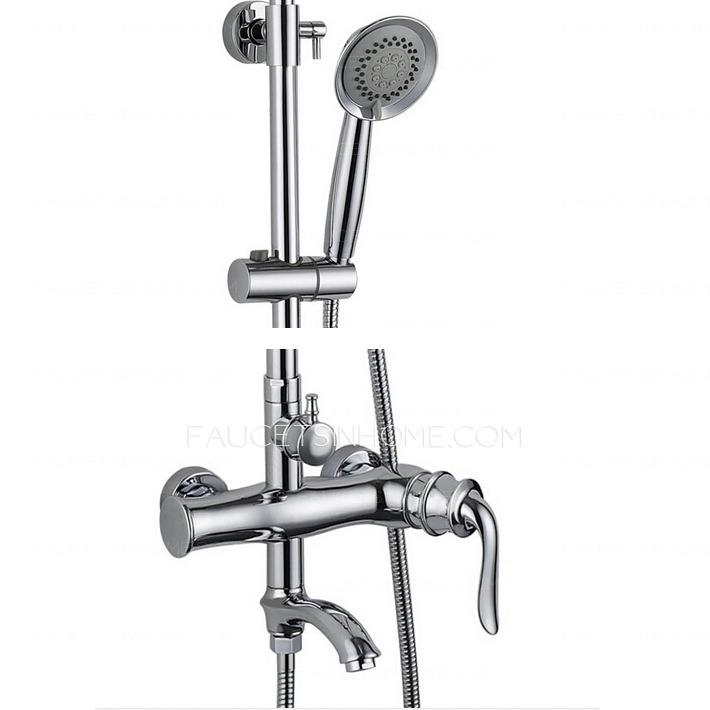 Bathroom Towel Bar Sets. Image Result For Bathroom Towel Bar Sets