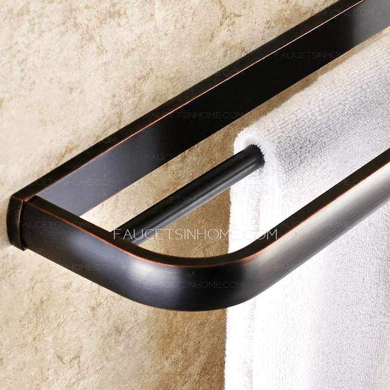 Oil Rubbed Bronze Chairs ~ American country style oil rubbed bronze piece bathroom