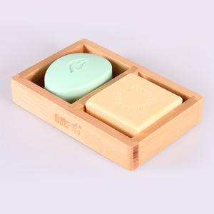 Unique Wooden Soap Dishes Wholesale