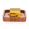 Fresh Bamboo Soap Dishes Wholesale