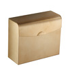 High End Antique Brass Bathroom Toilet Paper Holders