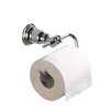 Unique Stainless Steel Bathroom Toilet Paper Roll Holders