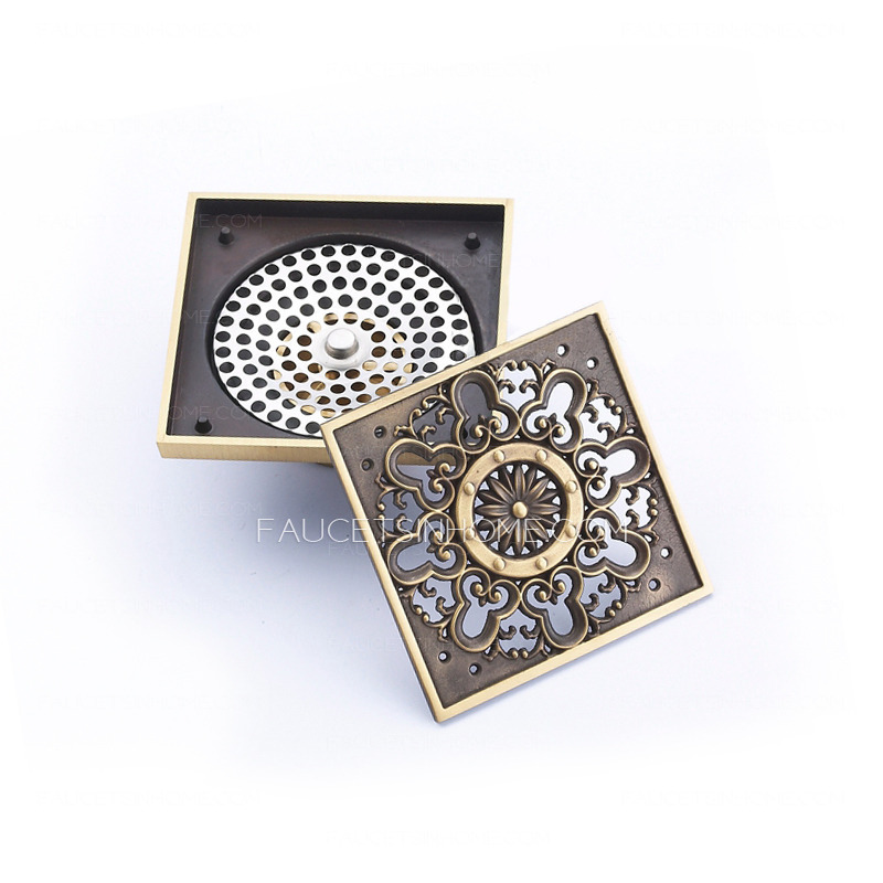 Decorative Square Shaped Antique Brass Shower Sink Drains. Turquoise Room Decor. Purple Living Room Decor. Rooms To Go Sleigh Bed. High Top Dining Room Tables. Decorative Wood Panels For Walls. Living Room Ceiling Fans. Ethan Allen Dining Room Chairs. Contemporary Living Room Decorating Ideas Pictures