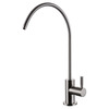 Inexpensive Cold Water Purifier Stainless Steel Kitchen Faucets