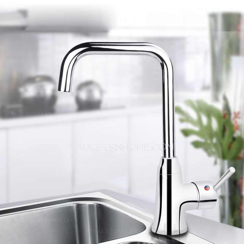 top rated brass single handle kitchen faucet rotatable top rated kitchen faucet top rated brass single handle