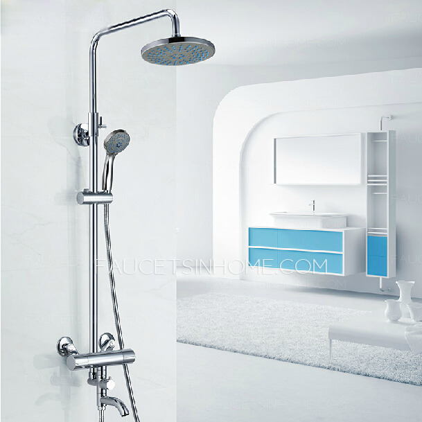 Wall Mounted Faucets. Wall Mount Faucet. Hd Wallpapers